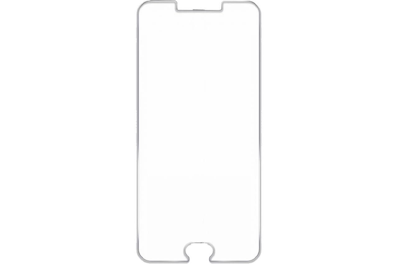 Защитное стекло Meizu - M3/M3s 1