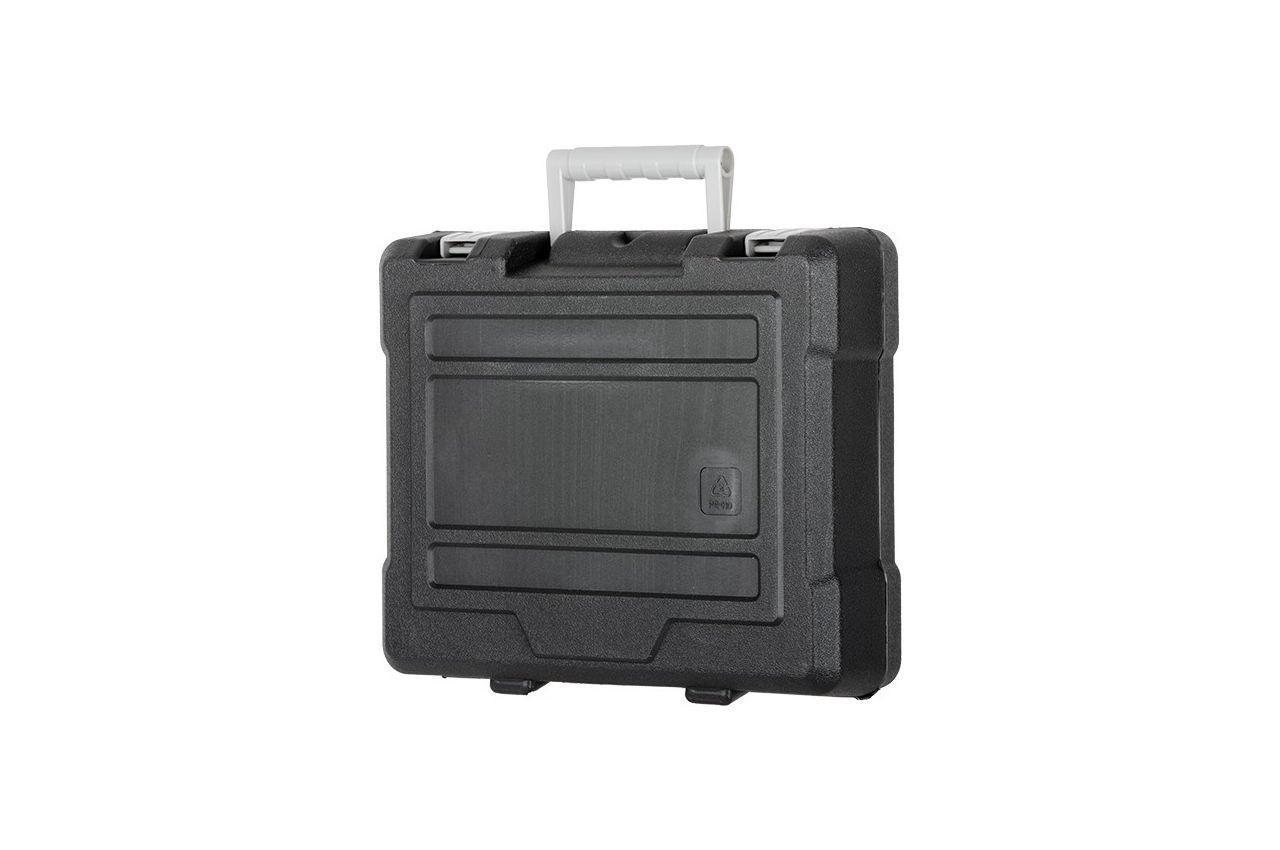 Шуруповерт аккумуляторный Intertool - 18 В SemiPRO WT-0314 12