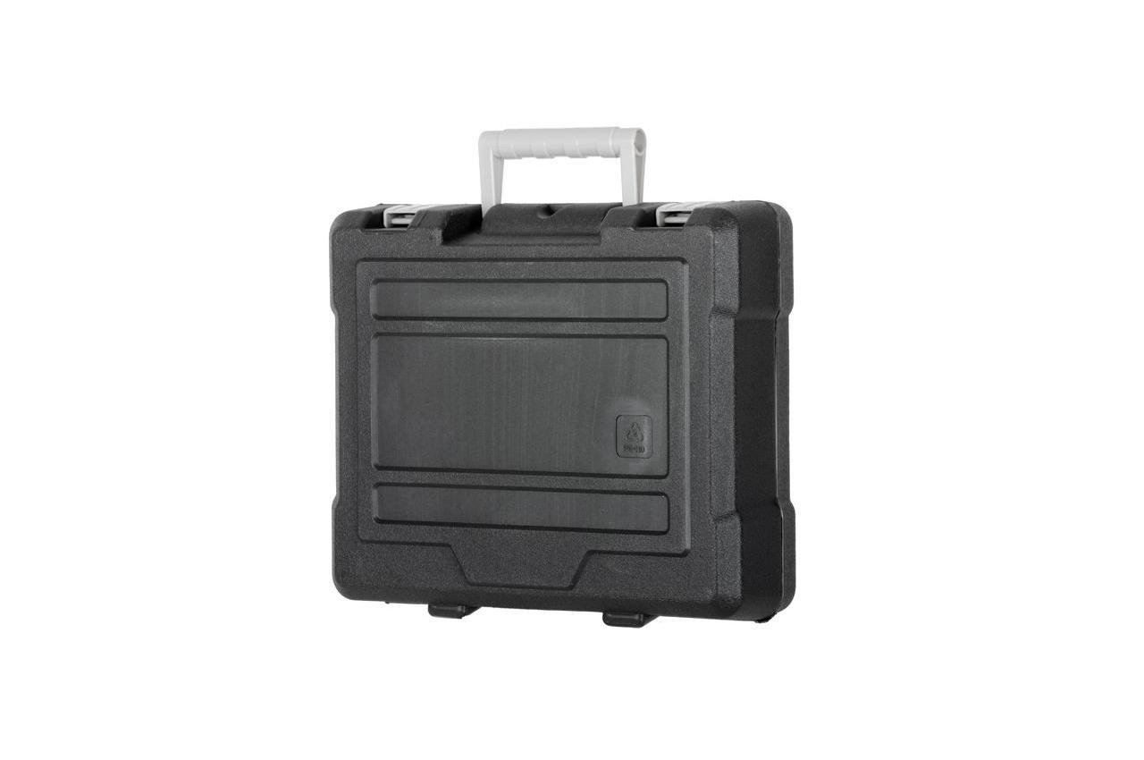 Шуруповерт аккумуляторный Intertool - 18 В SemiPRO WT-0314 17