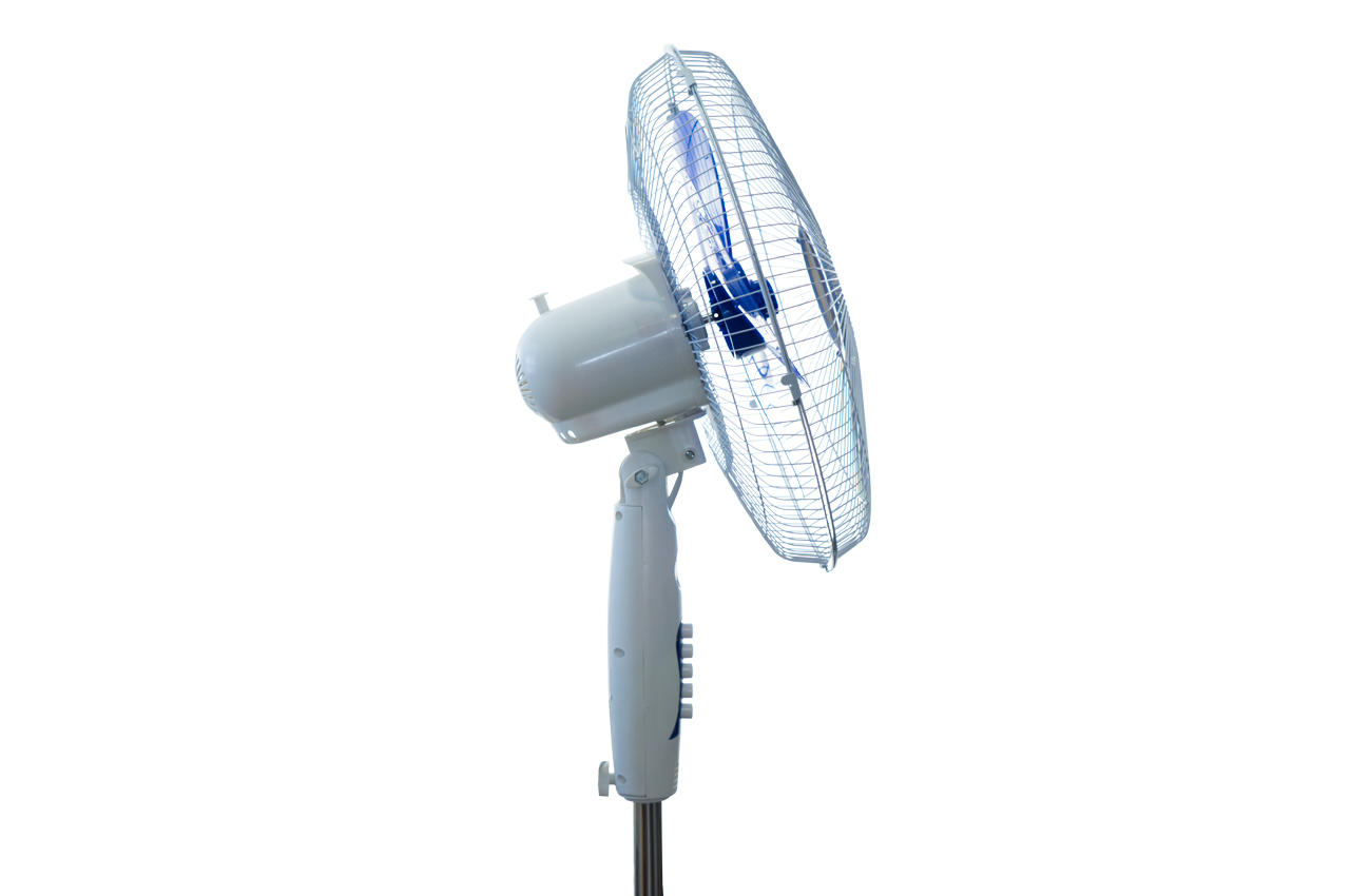 Вентилятор Midas - FH-501-2 2