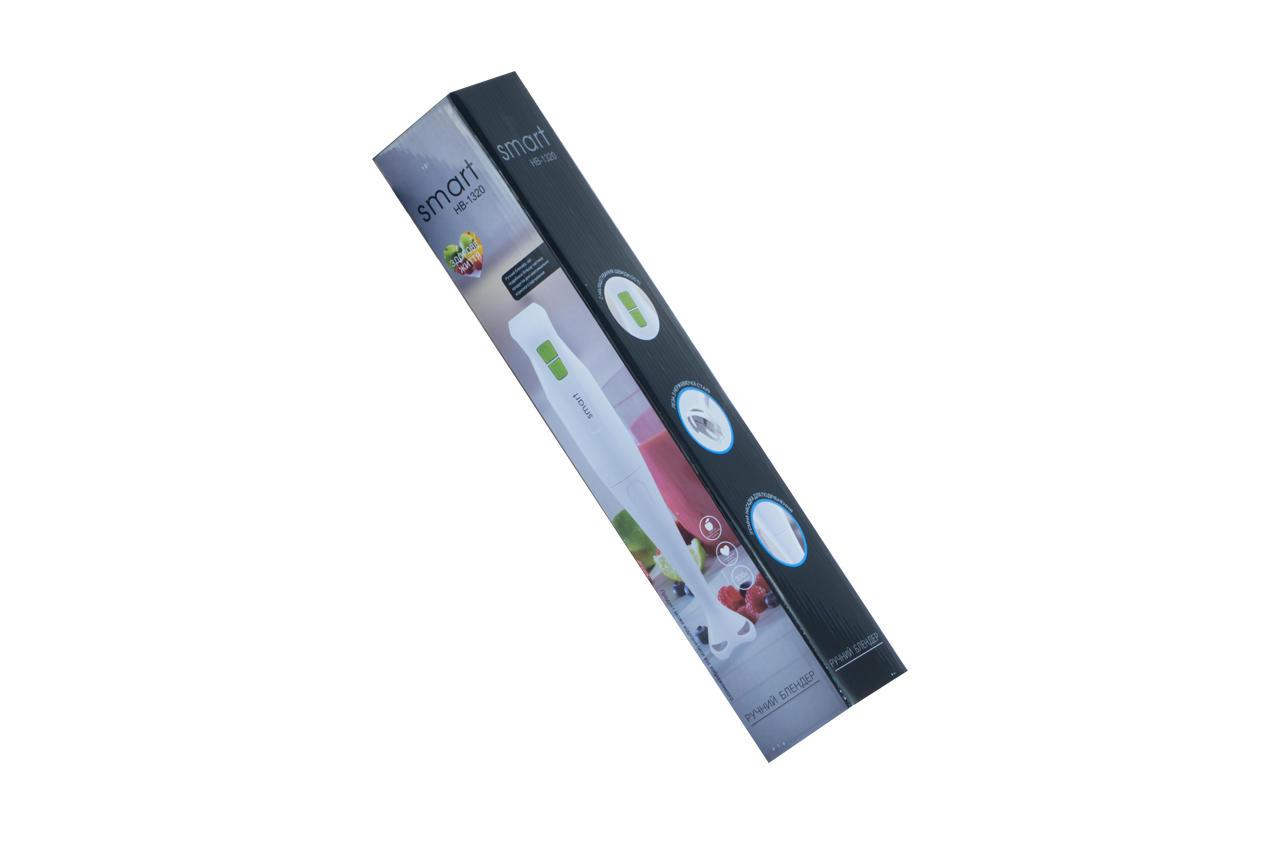 Блендер Smart - [HB-1320] 3
