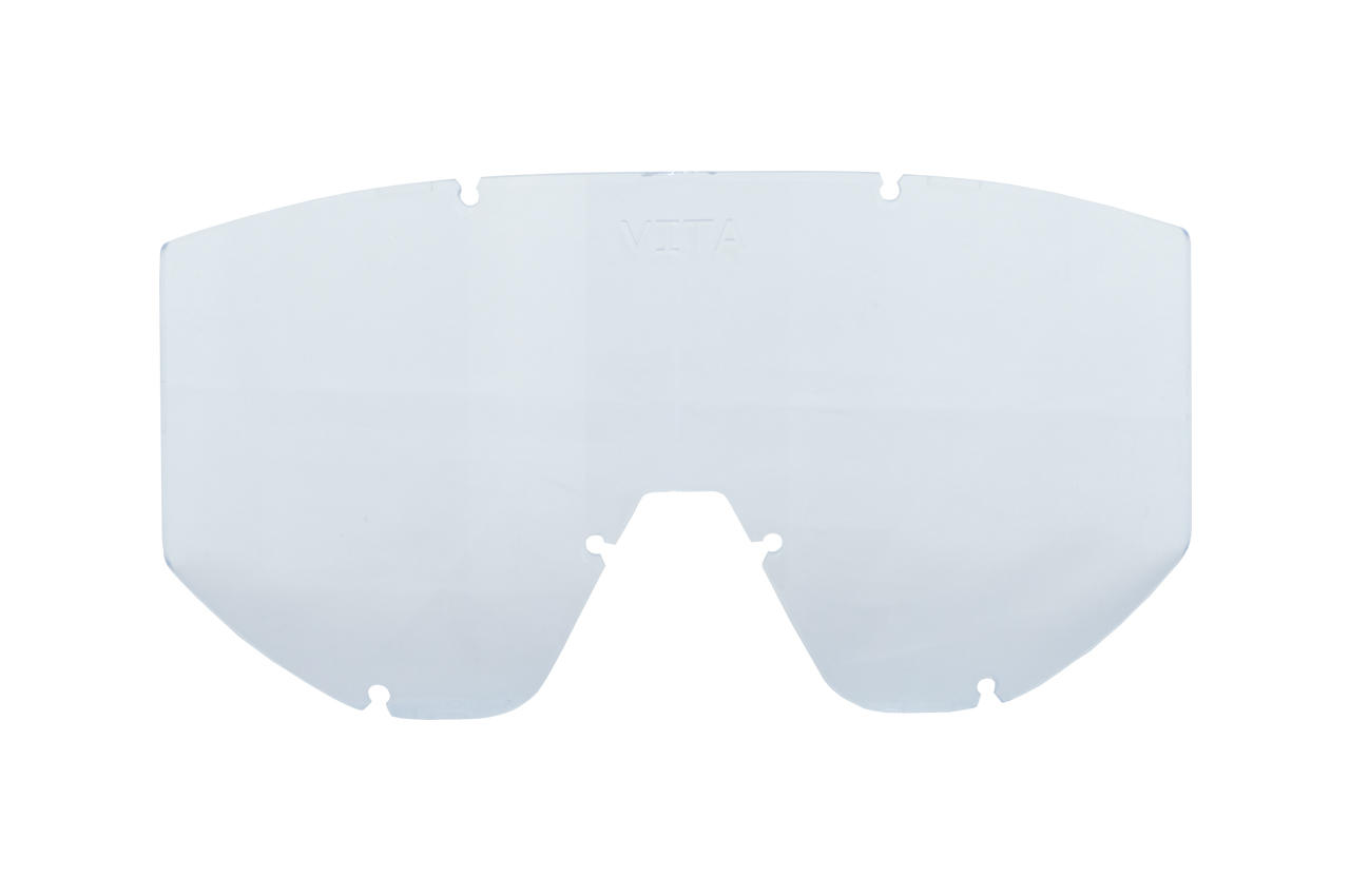 Стекло на очки Vita - Vision 1