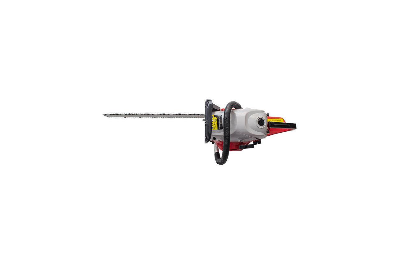 Пила бензиновая Intertool - 2200 Вт DT-2208 3