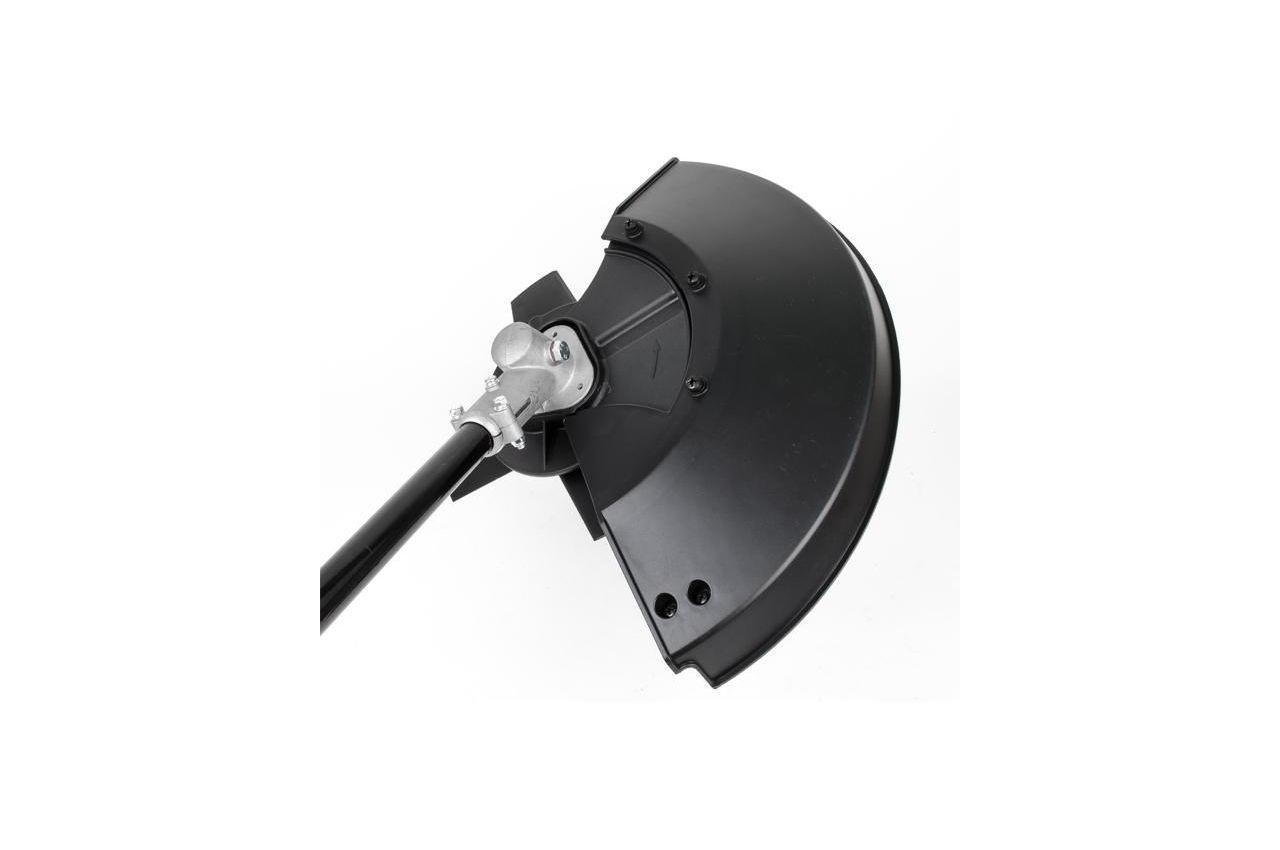 Триммер электрический Intertool - 1000 Вт 11