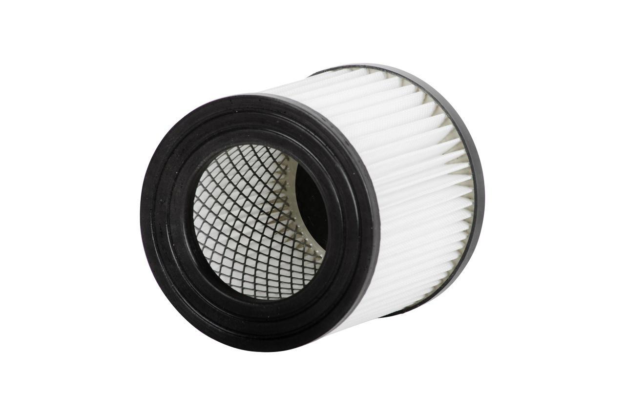 Пылесос промышленный Intertool - 1400 Вт x 30 л 2