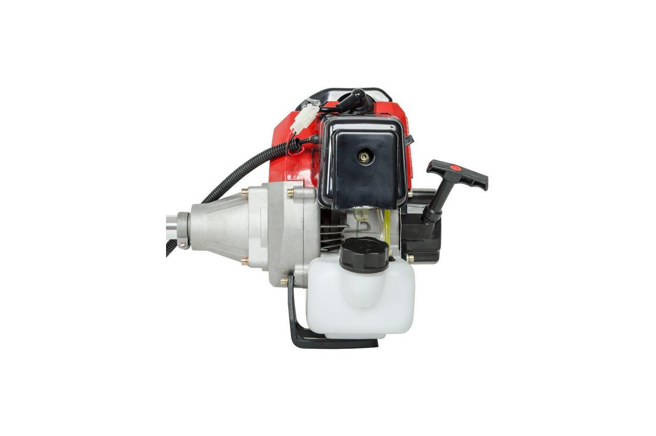 Триммер бензиновый Intertool - 1300 Вт 10
