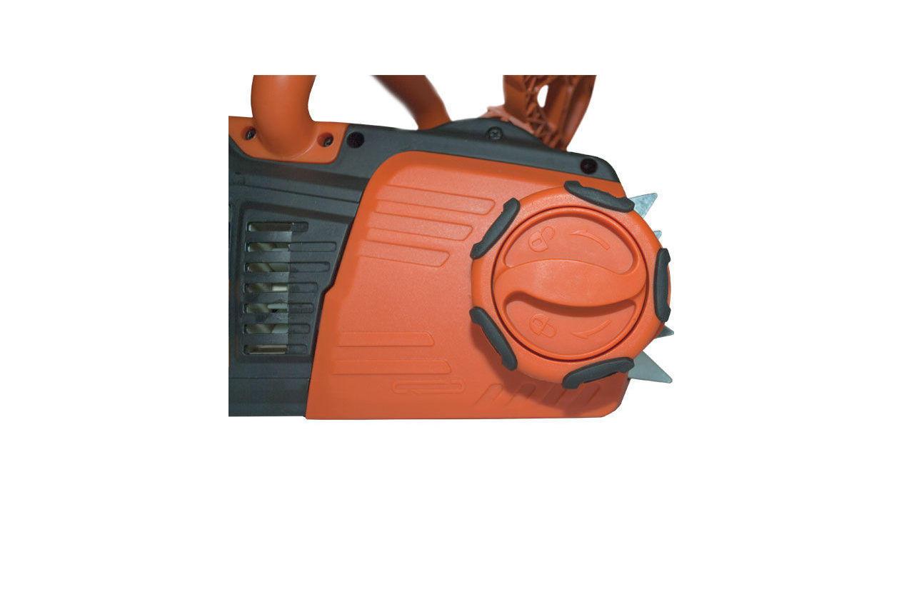 Пила электрическая Intertool - Storm 2400 Вт 14