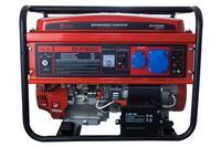Генератор бензиновый Edon - ED-PT8000C