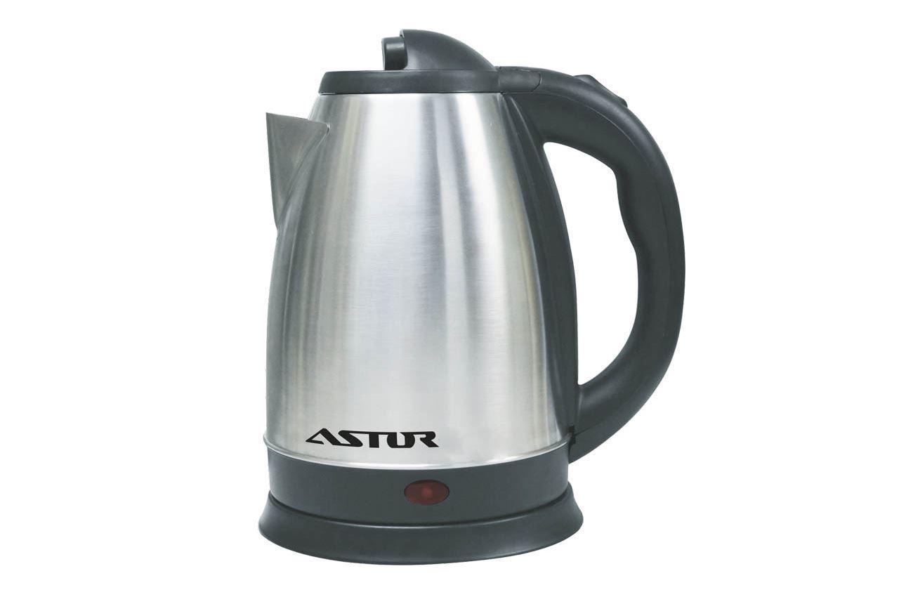 Электрочайник Astor - HHB-1804 1