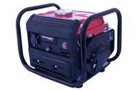 Генератор бензиновый Einhell - TC-PG 1000