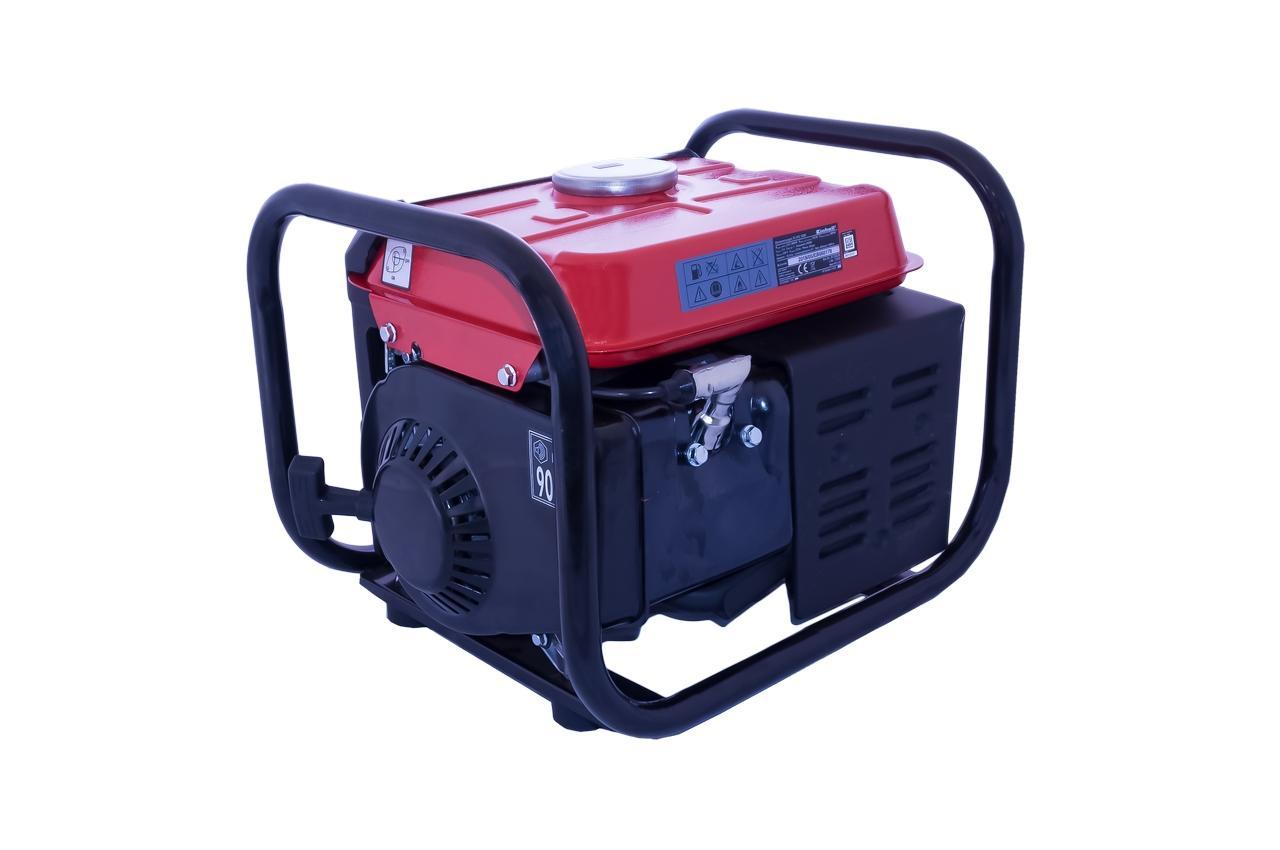 Генератор бензиновый Einhell - TC-PG 1000 2