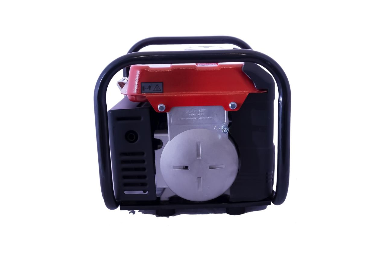 Генератор бензиновый Einhell - TC-PG 1000 3