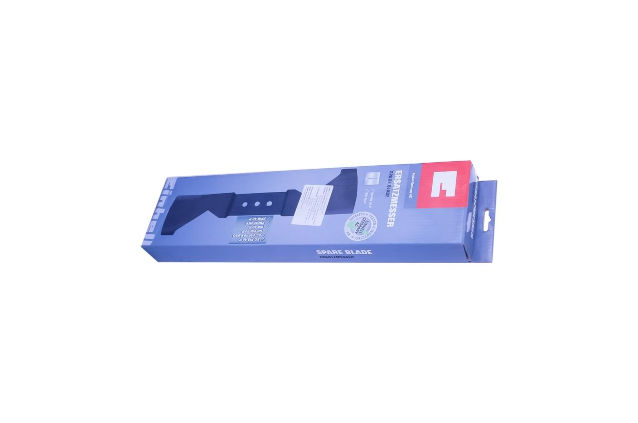 Нож для газонокосилки Einhell - GC-PM 40 P 2