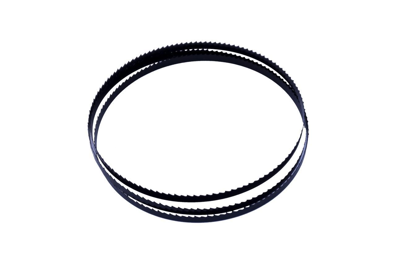 Полотно пильное для пилы ленточной Einhell - 2320 x 12,7 мм TC-SB 305 U 1