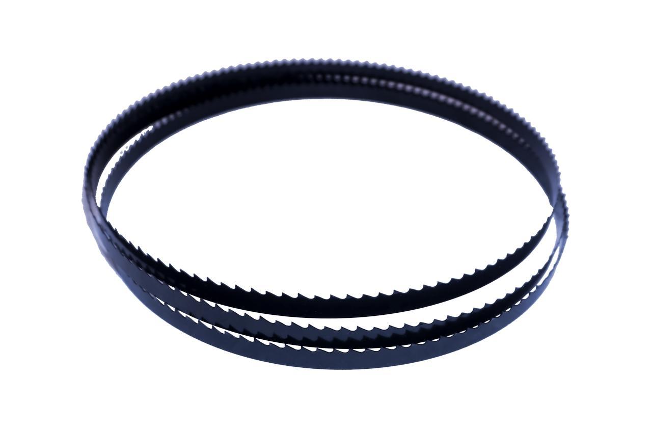 Полотно пильное для пилы ленточной Einhell - 2320 x 12,7 мм TC-SB 305 U 2