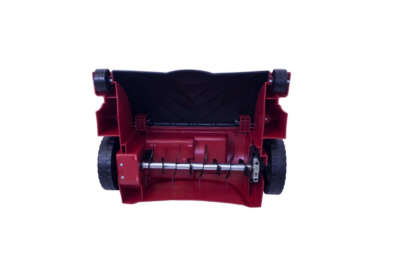 Скарификатор электрический Einhell - GC-ES 1231 Classic 4