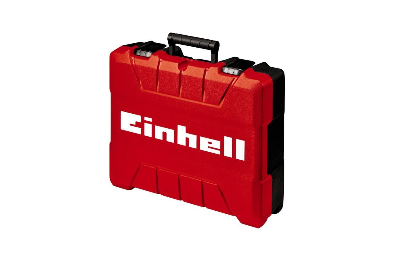 Перфоратор прямой Einhell - TE-RH 26 4F Expert 2
