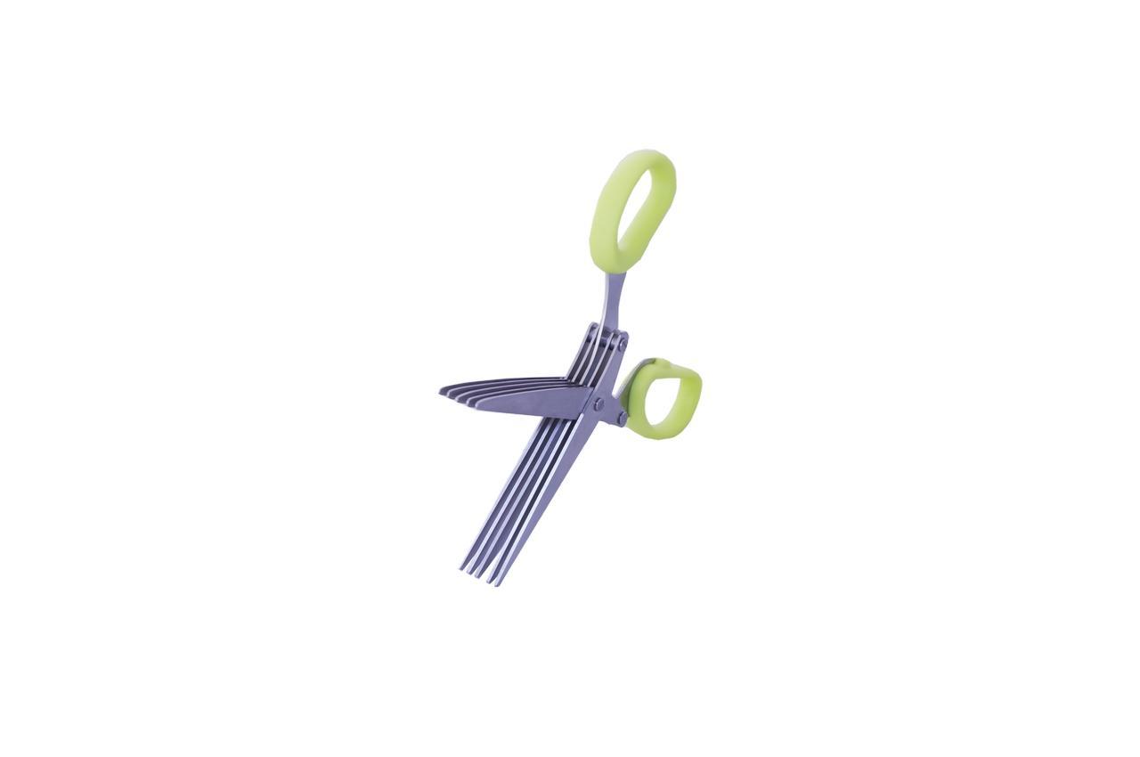 Ножницы кухонные Empire - 190 мм, для зелени 3