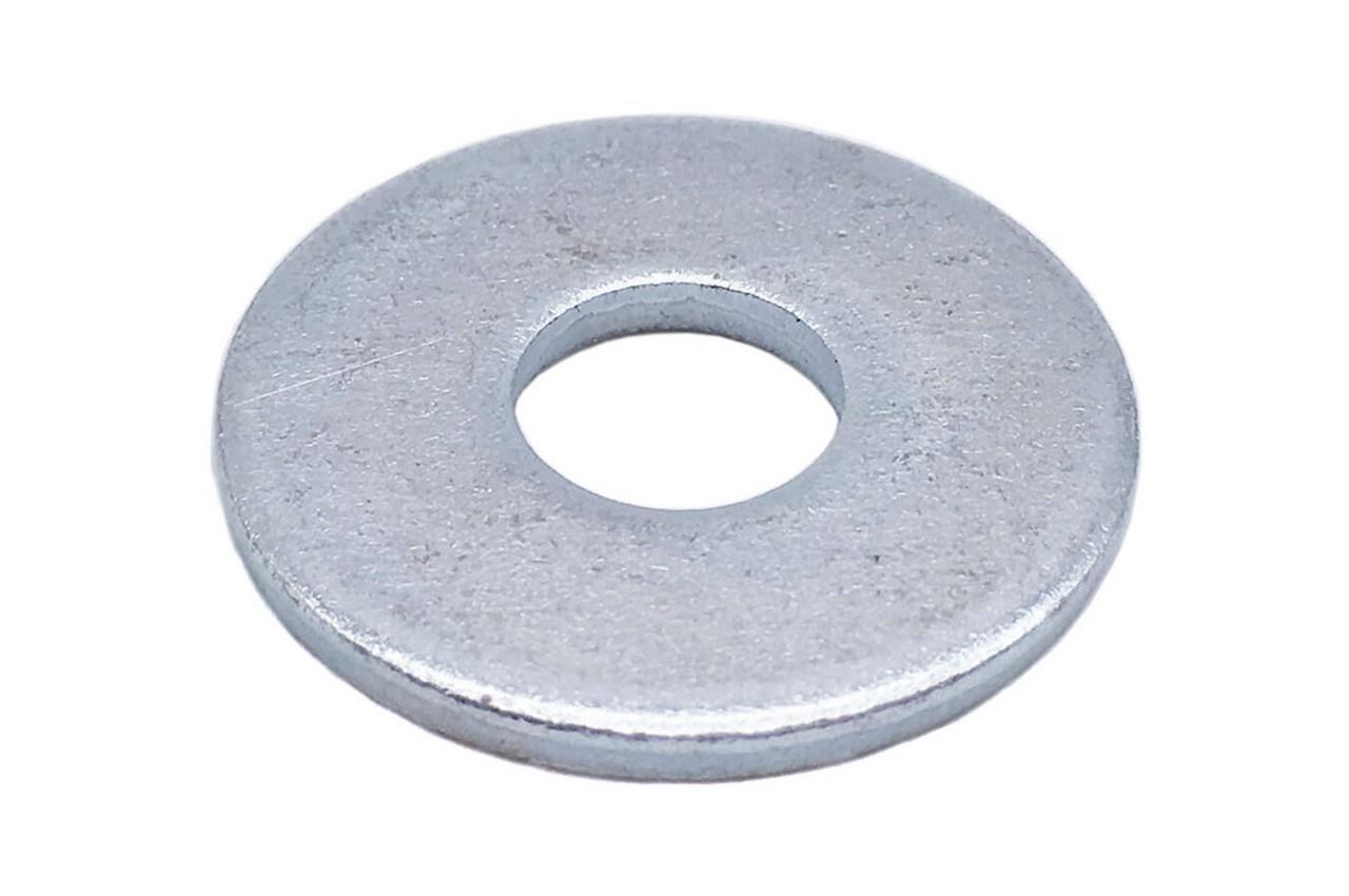 Шайба плоская увеличенная Sroub - М20 DIN9021 (15 шт.) 1