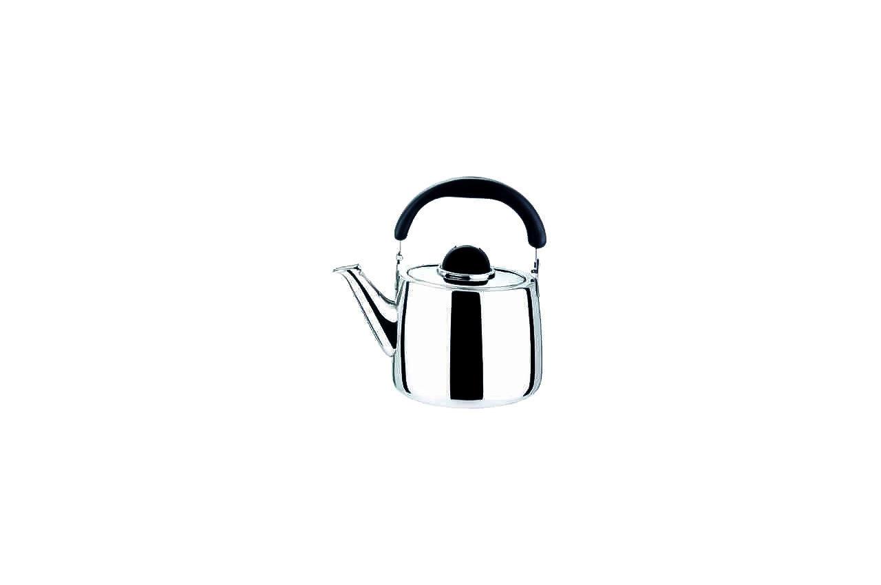 Чайник нержавеющий Empire - 2 л 1467 1