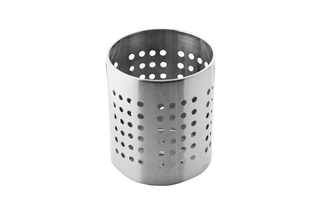 Сушилка для столовых приборов Empire - 119 x 140 мм 1