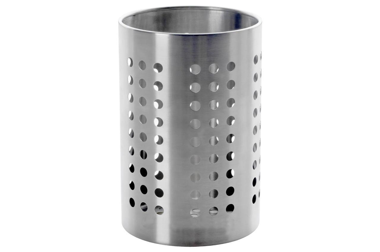 Сушилка для столовых приборов Empire - 100 x 120 мм 1