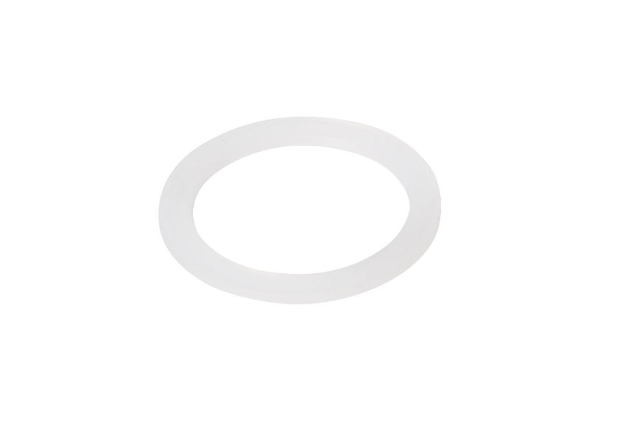 Прокладка силиконовая для кофеварок гейзерних Empire - 63 мм 1