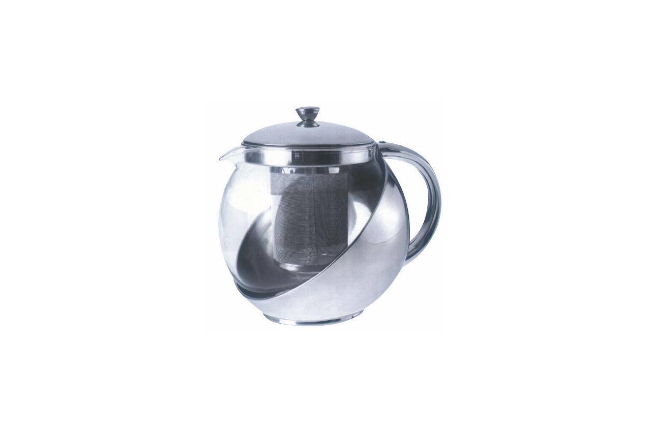 Чайник заварочный Empire - 500 мл 1