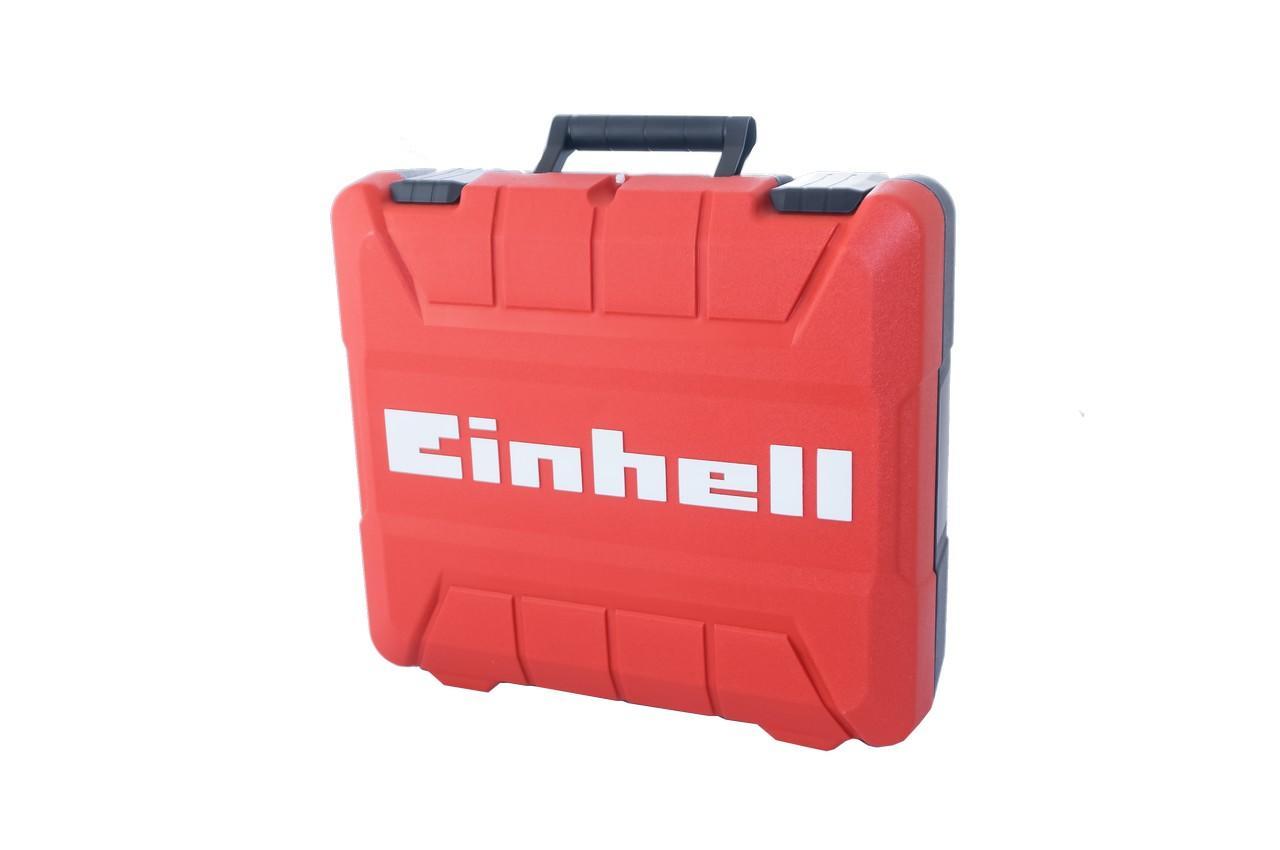 Перфоратор прямой Einhell - TE-RH 26/1 4F Expert 5