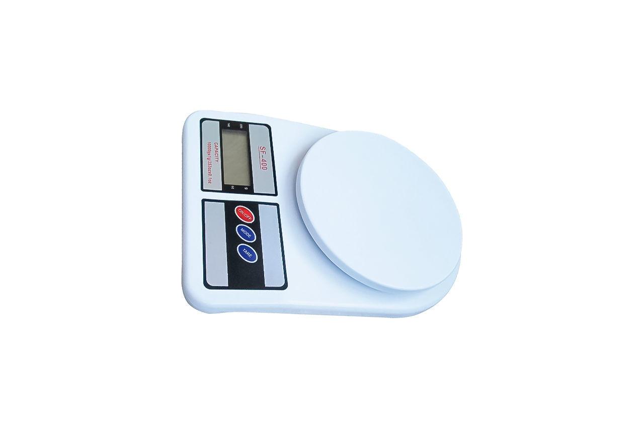 Весы кухонные Empire - 10 кг 1