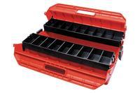 Ящик для инструмента Mastertool - 16 (419 x 179 x 214 мм)