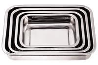Набор форм для выпечки Empire - 320 x 350 x 380 мм (3 шт.)