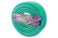 Шланг поливочный Avci Flex - 3/4 x 50 м эко барвинок