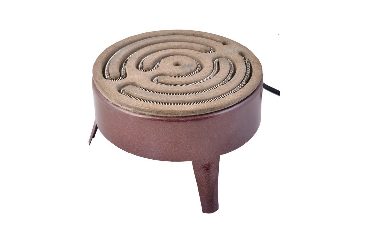 Плита электрическая Гранит - 2 кВт 1