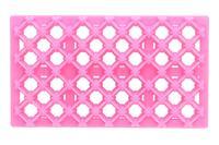 Пэчворк для мастики Empire - 125 x 75 м, розы