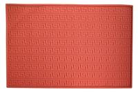 Коврик для макаронс Empire - 555 x 365 мм лабиринт