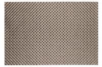 Коврик сервировочный Empire - 450 x 300 мм 6002