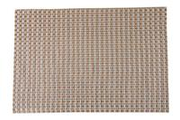 Коврик сервировочный Empire - 450 x 300 мм 7049