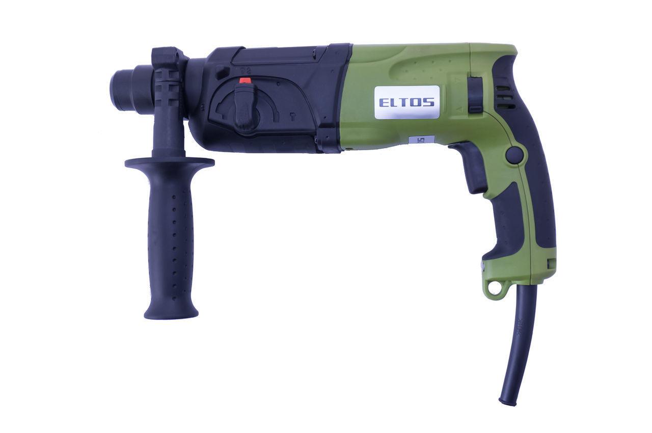 Перфоратор прямой Eltos - ПЭ-1200 1