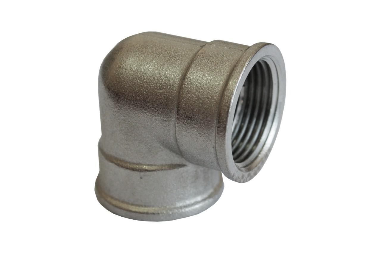 Угол никель (ш) Никифоров - 3/4В x 3/4В 1