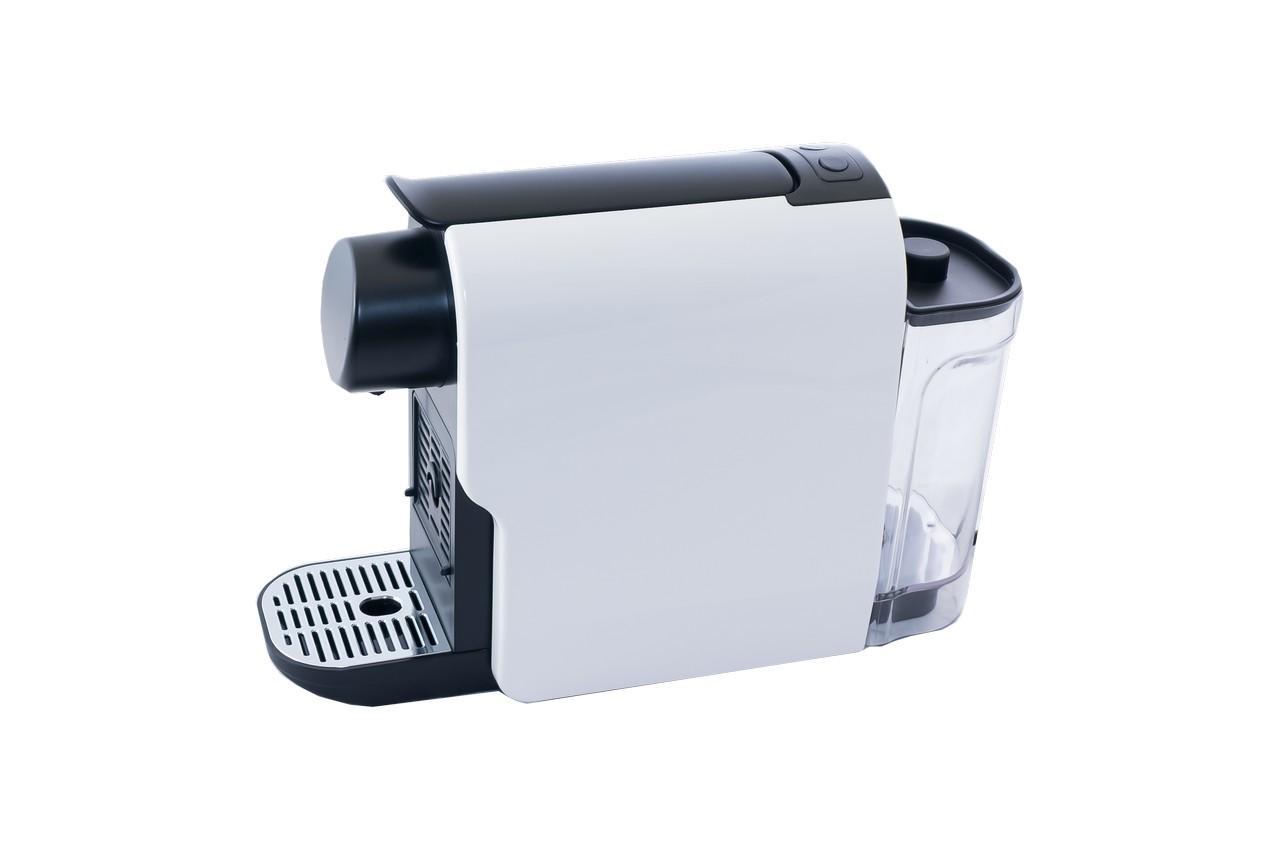 Кофеварка Maestro - MR-415 1