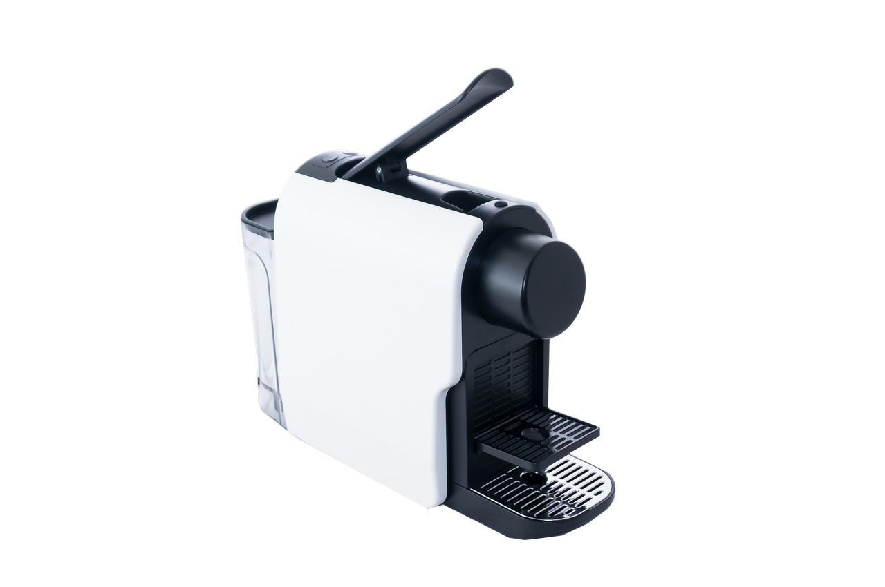 Кофеварка Maestro - MR-415 2