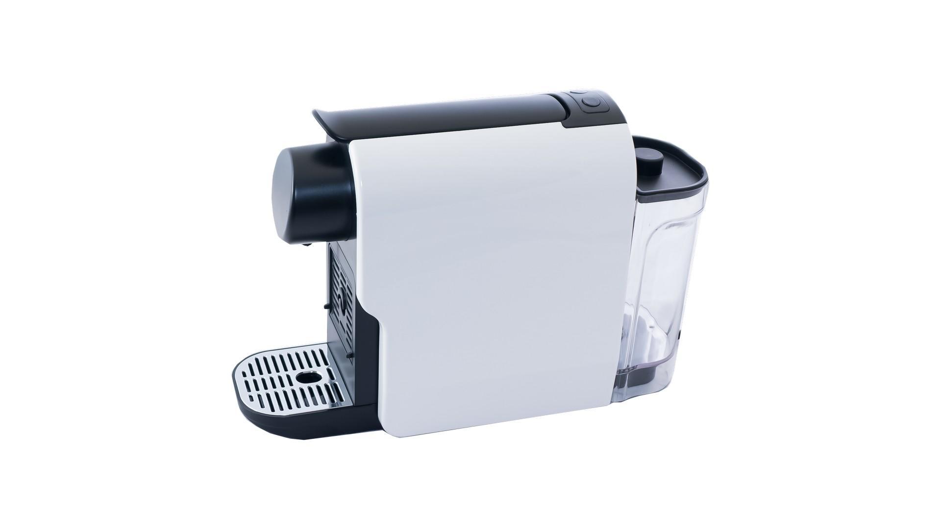Кофеварка Maestro - MR-415 4