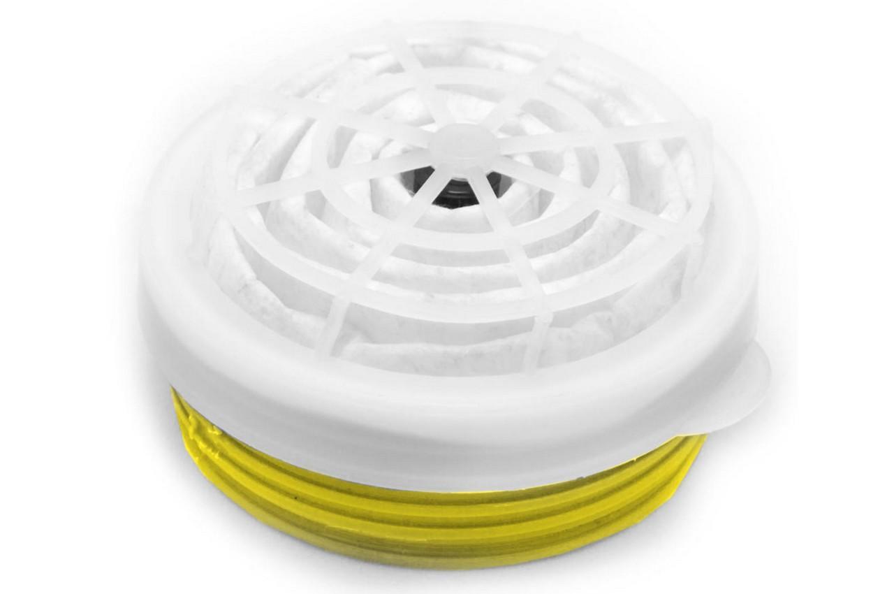 Фильтр сменный Vita - тополь марка Е1Р1 кислота желтый 1