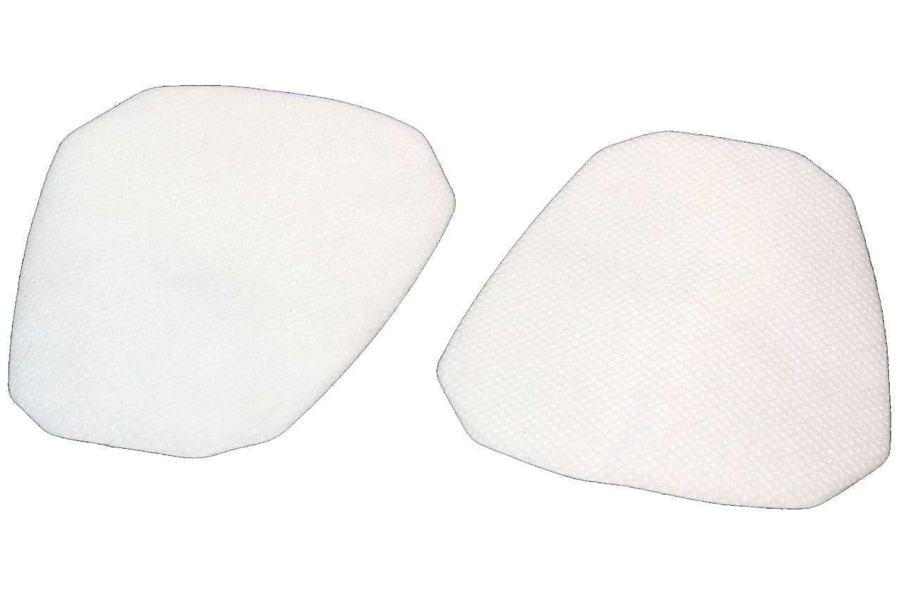 Фильтр сменный Vita - сталкер 2, химик 2, 3M 1шт 1