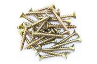 Саморез универсальный Apro - 6,0 x 50 мм (25 шт.)