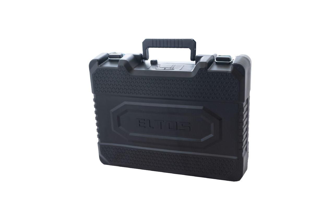 Перфоратор прямой Eltos - ПЭ-1020 5