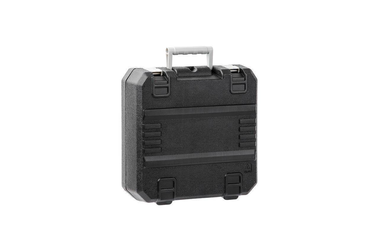 Шуруповерт аккумуляторный Intertool - 18 В SemiPro WT-0328 2