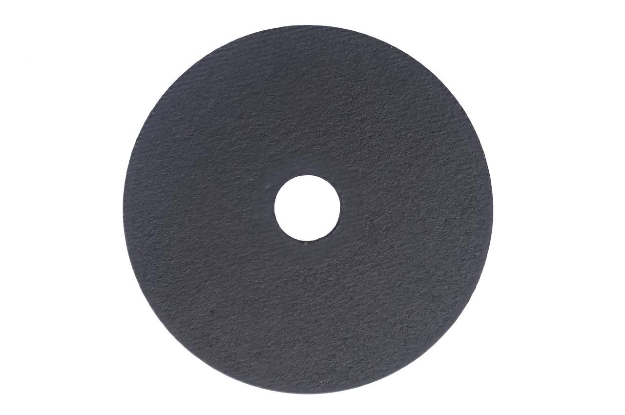 Диск отрезной по металлу Apro - 125 х 2,0 х 22,2 мм 2