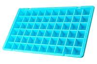 Форма для льда Empire - 200 x 310 мм цветная